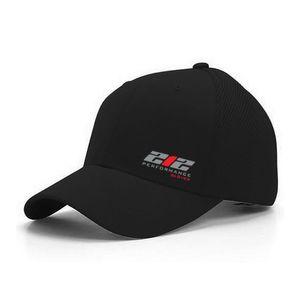 212 Hat NE Mesh, Black