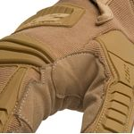 Thumbnail - Impact Breaker Gloves in Coyote - 31