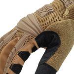 Thumbnail - Impact Air Mesh Cut Resistant 3 Gloves - 31