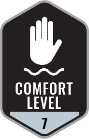Glove Comfort