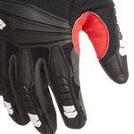 Thumbnail - Impact Cut Resistant 5 Winter Work Gloves - 31