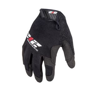 General Utility Mechanic Gloves