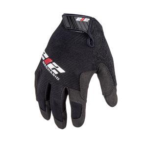 General Utility Mechanic Gloves