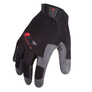 High Abrasion Touch Screen Gloves