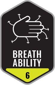 Breath Ability