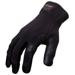 Speedcuff Touch Screen Utility Work Gloves