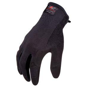Speedcuff Touch Screen Utility Work Gloves