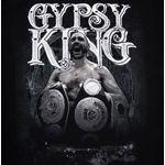 Thumbnail - Tyson Fury 6 15 2019 Gypsy King Fight Tee - 11