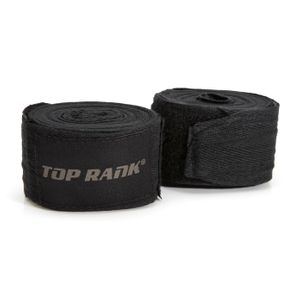Champion 2-Inch Cotton Wrist Wraps with 2-Inch Hook and Loop Closure