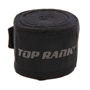 Champion 2-Inch Velcro Cotton Wrist Wraps with 1-Inch Hook and Loop Closure
