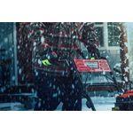 Thumbnail - Waterproof Fleece Lined Cut 5 Tundra Winter Work Gloves - 41