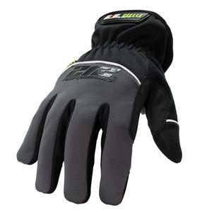 Waterproof Fleece Lined Tundra Touchscreen Gloves