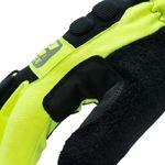 Thumbnail - Waterproof Fleece Lined Impact Tundra Winter Work Gloves - 31